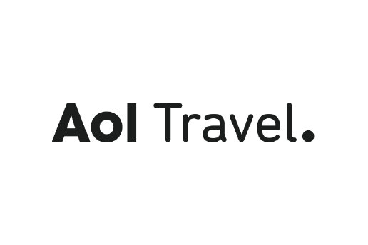 Aol travel